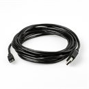 CU-B28-30: MICRO USB cable USB A to MICRO B 3m