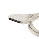 CS-500-09: SCSI cable HP C68 male to HP C68 male 90cm