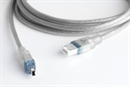 CF-46-020-APP: Firewire 400 cable 4-to-6 from Apple Computer 2m