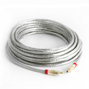 CF-44-100: Firewire 400 cable 4-to-4 IEEE1394a 10m