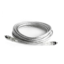 CF-44-045: Firewire 400 cable 4-to-4 IEEE1394a 450cm
