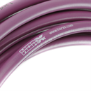 CU-CHAIN-120: USB 2.0 PUR cable for industry + drag chains, type A to B, 12m