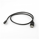 CU-B28-06: MICRO USB cable USB A to MICRO B 60cm