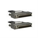 CS-HH-050-M: SCSI cable LVD 2x HP-DB68 male 5m MADISON
